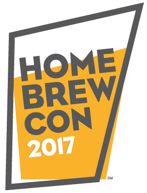 Craft Brew Conference